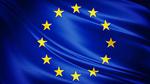 flagg EU